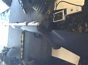 THOMPSON CENTER ARMS Black Powder Gun THUNDER HAWK